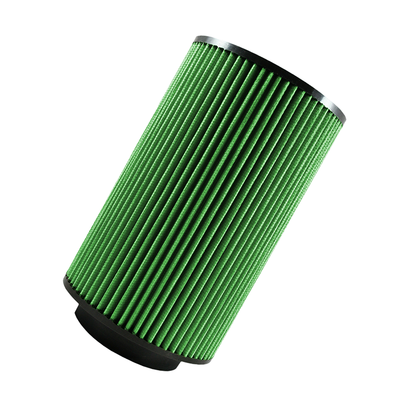 Industrial Injection Universal 5 inch Air Filter