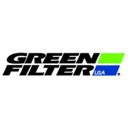 greenfilter.com